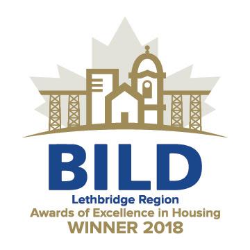 KB Heating & Air Conditioning Ltd : Lethbridge, Alberta