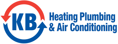KB Heating & Air Conditioning